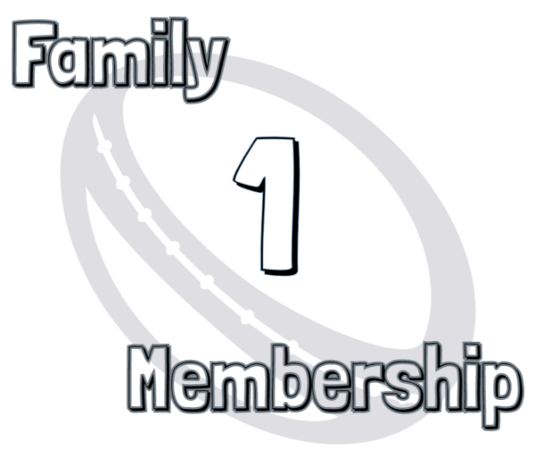 CIRUFC Family Membership 1 logo e1600508304147