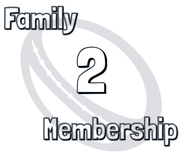 CIRUFC Family Membership 2 logo e1600508321537