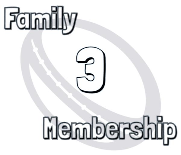 CIRUFC Family Membership 3 logo e1600508334165