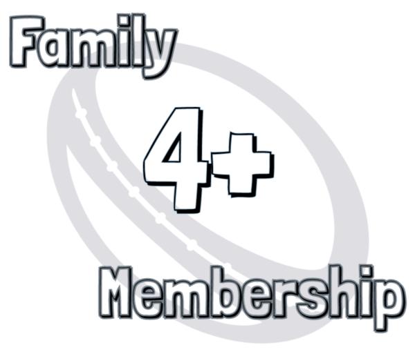 CIRUFC Family Membership 4 logo e1600508345848