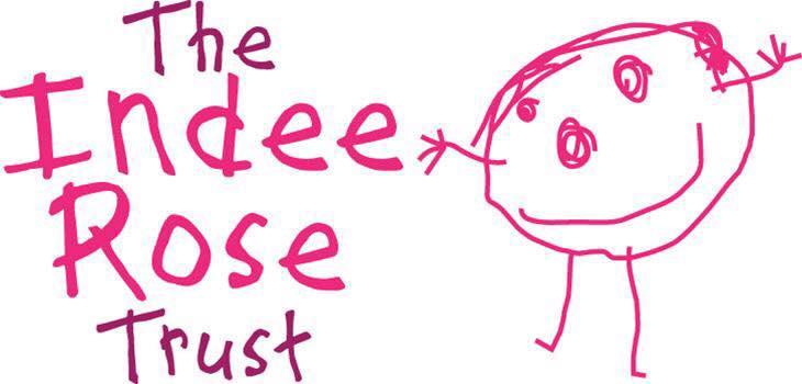 Indee Rose Trust logo