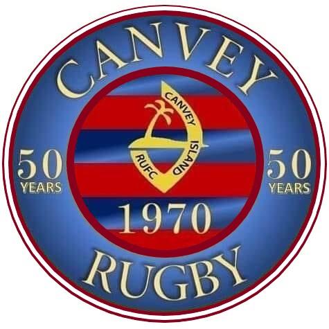 50 years donation logo