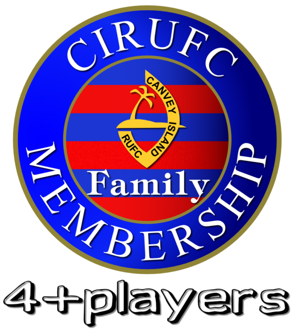 4 Family Membership