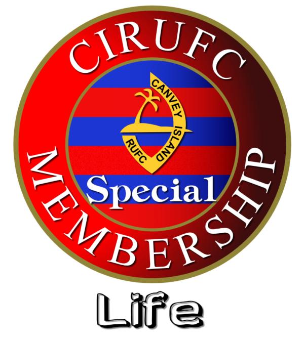 Life Membership 1