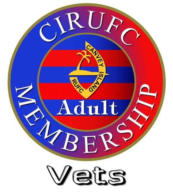 Vets Membership